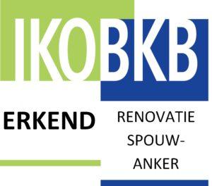 IKO BKB Isoprofs